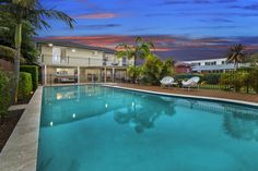 94 Suffolk Ave. Collaroy  6 Bed 2 Bath 4 Car  http://www.belleproperty.com/buying/NSW/Northern-Beaches/Collaroy/House/62P1226-94-suffolk--avenue-collaroy-nsw-2097