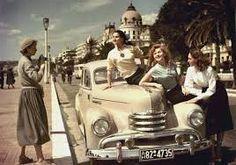 Afbeeldingsresultaat voor vintage foto's