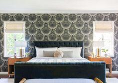 https://stylebyemilyhenderson.com/blog/griffith-park-master-bedroom-reveal