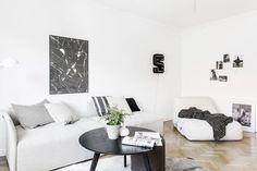 Octubre: domingos de peli, sofá y MANTA   La Garbatella: blog de decoración de estilo nórdico, DIY, diseño y cosas bonitas.