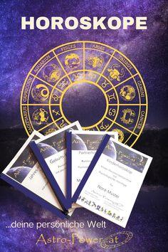 Karma, Event Ticket, Mathematical Analysis, Horoscopes, Knowledge, World