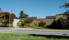 Georgetown East Elementary School