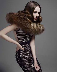 Avent Garde Hair Collection - Rush Hair & Beauty