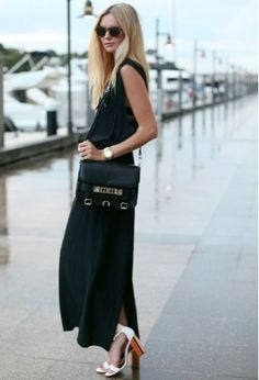 M-street-style: FASHION FEVER