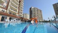 Neubau Wohnungen Alanya 2016 Immobilien Türkei, Alanya. Wohnung, Villa, Haus Kaufen Alanya Türkei. Türkei Immobilien. Villen, Wohnungen, Penthäuser, Exklusiv Immobilien. alanyavipproperty.com #Immobilien# - #Alanya# - #Türkei# - #Wohnung# - #kaufen# - #Alanya# - #Villen# - #kaufen# - #Alanya# - #Wohnung# - #kaufen# - #Mahmutlar#