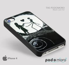 http://thepodomoro.com/collections/phone-case/products/love-the-nightmare-before-christmas-case-for-iphone-4-4s-iphone-5-5s-iphone-5c-iphone-6-iphone-6-plus-ipod-4-ipod-5-samsung-galaxy-s3-galaxy-s4-galaxy-s5-galaxy-s6-samsung-galaxy-note-3-galaxy-note-4-phone-case