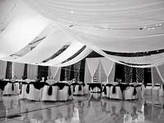 Google Image Result for http://affordableutahweddings.com/wp-content/uploads/2009/01/false-ceiling-rental.jpg