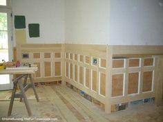 wainscoting-paneling1.JPG