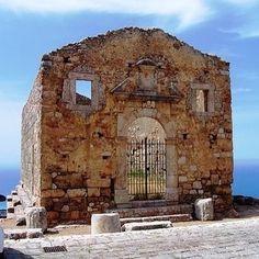 Sicilia | tempio d'ercole san marco d'alunzio.  #sicilia #travelsource #catania #sicily #sicilytour #sicilianholiday #travelinsicily #sicilybaroque #igsicily #visiting #vacation #discoverearth #igsicily #igtravel #igerscatania #igerscatania #baroque #travelblogger #travelling #holidaysicily  #palermo #tourofsicily #tourguide #organizetrips #travelling #trip #winetour #outofthebittentruck #traveltruck.  From : http://www.panoramio.com/user/2490398/tags/sicilia