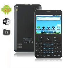 http://champaigncomputer.com/android-mobile-phone-35-inch-touch-screen-qwerty-keyboard-dual-sim-wifi-tv-smart-p-743.html