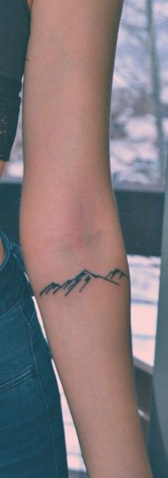 Can't wait to get this tattoo!