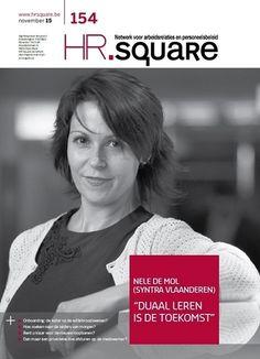 HR.square