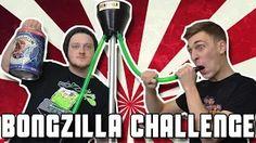 WheresMyChallenge - YouTube