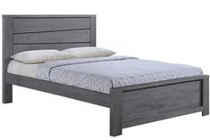 Home furniture sale. Thinking about buying Acacia Wood Grey ... Check it out here http://discountsland.co.uk/products/acacia-wood-grey-bed-frame-double-king-size?utm_campaign=social_autopilot&utm_source=pin&utm_medium=pin #furnituresale #discountsland