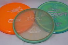 Skybreed Discs Premium 3-Pack Disc Golf Mystery Box Boy Gifts, Gifts For Boys, Mystery Box, Disc Golf, Greater Than, Packing, Bag Packaging