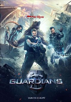 The Guardians 2017 BRRip Dual Audio In Hindi Russian Downlod mod apk . Here you find all apk unlock for free and full apk downlod from Modapkpros . Streaming Hd, Streaming Movies, Hd Movies, Movies Online, Movies And Tv Shows, Movie Tv, Movies Free, Watch Free Full Movies, Movies
