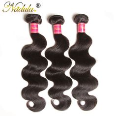 $53.80 (Buy here: https://alitems.com/g/1e8d114494ebda23ff8b16525dc3e8/?i=5&ulp=https%3A%2F%2Fwww.aliexpress.com%2Fitem%2FMalaysian-Body-Wave-Hair-3-Bundle-Deals-Malaysian-Human-Hair-Weave-Sale-7A-Malaysian-Extensions-Body%2F32693443822.html ) Malaysian Virgin Hair Body Wave 3 Bundle Deals Malaysian Human Hair Weave Sale 7A Malaysian Body Wave Virgin Hair Extensions for just $53.80