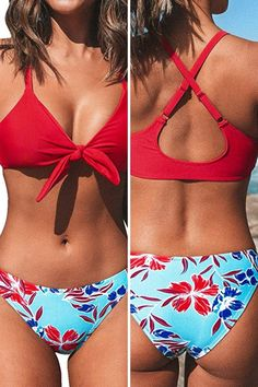 Best Holiday Gifts for Mom, Wife, Girlfriend or Women You Love. Perfect for Tropical Vacations, Summer, Beach & Pool, Honeymoon, Cruise. Beach Pool, Summer Beach, Holiday Fun, Holiday Gifts, Honeymoon Cruise, Tropical Vacations, Swimsuits For All, Bikini Set, Gifts For Mom