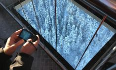 Things to do in Whistler Canada - Peak 2 Peak Gondola