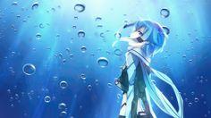 Anime Sword Art Online II  Shino Asada Wallpaper