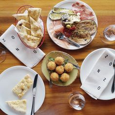 Camembert Cheese, Instagram Posts, Food, Meals