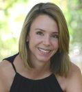 Carolyn Nix