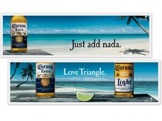 Corona beer commercial song miles away by years around the sun corona beach google search aloadofball Gallery