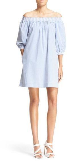 Trina Turk 'Neville' Dress