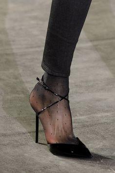Clothing, Shoes & Jewelry - Women - yves saint laurent - http://amzn.to/2jVkrfQ