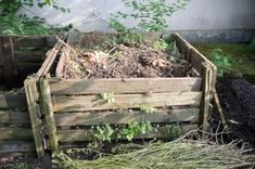 How To Compost (And 55 Things You Can Compost!)