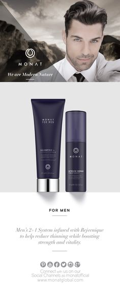 MONAT Professional Products for your Salon or Spa #spa #tutorial #hair #trends #hairtrends #beauty #stylist #monat #rejuvenique #simoneproctor #founder #directsales #mlm #hairproducts #health #salon #natural #repair #hairthinning #hairloss #volume simone.mymonat.com