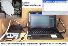 Ultrasound generators and boards for industrial washing - RadioAstroLab Radio Astronomy, Space And Astronomy, Astro Radio, Telescopes For Sale, Quantum Mechanics, Astrophysics, Ham Radio, Electrical Engineering, Environmental Science