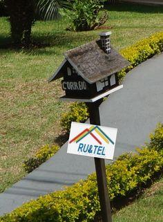 Casas, Sobrados á venda em Condomínio Fechado Aruã - Mogi das Cruzes: Casa - Aruã Lagos                                                                                                                                                     Mais