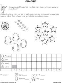 math worksheet : 1000 images about js math worksheets on pinterest  4th grade  : Jumpstart Math Worksheets