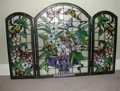 Stained Glass......Beautiful