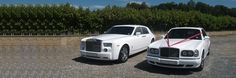 Ace star Limousine Hire are Specialists in limo hire in Bradford, Leeds and surrounding areas. We offer one of the UK limo hire companies, offering a fast, friendly and professional limo service.