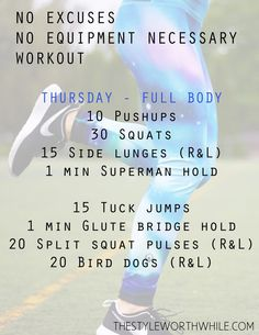 Full Body Workout Fit Board Workouts, Gym Workouts, Weekly Workouts, Workout Routines, Love Fitness, Fitness Tips, Spartan Workout, Energy Fitness, I Work Out