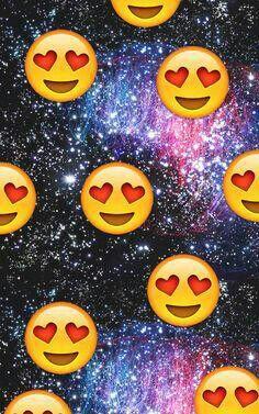 The 351 best fondos wallpapers images on pinterest backgrounds emoji love in love altavistaventures Image collections