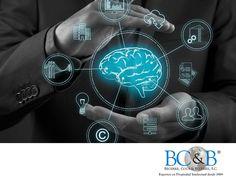 Protegemos sus invenciones. TODO SOBRE PATENTES Y MARCAS. En Becerril, Coca & Becerril, tramitamos la patente de los desarrollos tecnológicos originales que cree su empresa y que planee comercializar para generar ingresos. Obtener la patente de sus invenciones es de gran importancia, ya que lo respalda ante cualquier instancia y lo protege de las copias y alteraciones indebidas. En BC&B le invitamos a consultar nuestra página de internet www.bcb.com.mx, o bien comuníquese con nosotros al…