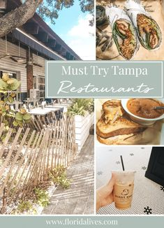 Tampa Florida, Florida Travel, Travel Usa, Florida Trips, Naples Florida, Tampa Restaurants, Great Places, Places To Go, Eclectic Restaurant
