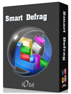 IObit Smart Defrag Pro 5 Crack Keygen is a Disk Defragmenter. IObit Smart Defrag Pro 5 Crack do a quick and efficient disk defragment. Slow Computer, Software, Best Pc, Call Of Duty Black, New Technology, Patches, Coding, Activities, Computer Science