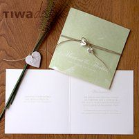 Diverse Layouts Place Cards, Place Card Holders, Layouts, Design, Diy Home Crafts