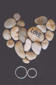 wedding rings Wedding Props, Wedding Rings, Deco, Decor, Deko, Decorating, Wedding Ring, Decoration, Wedding Band Ring