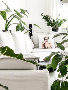 Urban Jungle 🌿 Floor Chair, Urban, Flooring, Furniture, Home Decor, Decoration Home, Room Decor, Hardwood Floor, Home Furnishings