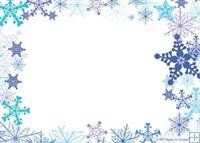 Snowflake  Personalized Invitations and Announcements. Many designs to choose from for your very special occasion. To order call 440-289-3335.