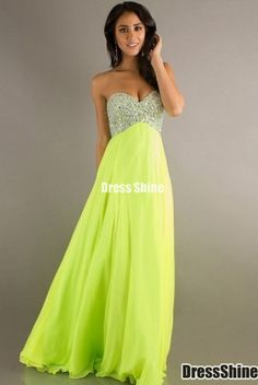 Shop long prom dresses and formal gowns for prom 2020 at PromGirl. Prom ball gowns, long evening dresses, mermaid prom dresses, long dresses for prom, and 2020 prom dresses. Mori Lee Prom Dresses, A Line Prom Dresses, Grad Dresses, Homecoming Dresses, Bridal Dresses, Strapless Dress Formal, Bridesmaid Dresses, Dress Prom, Formal Dresses