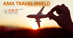 Presenting Cheap International Travel Insurance Online