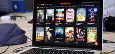 The One App Netflix Fears More Than Any Other