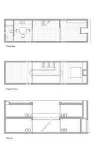 Tadao Ando Row House Azuma Sumiyoshi Osaka