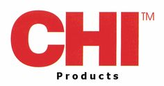 The Founder of CHI Wins Against Counterfeiting | Mary Benton Media